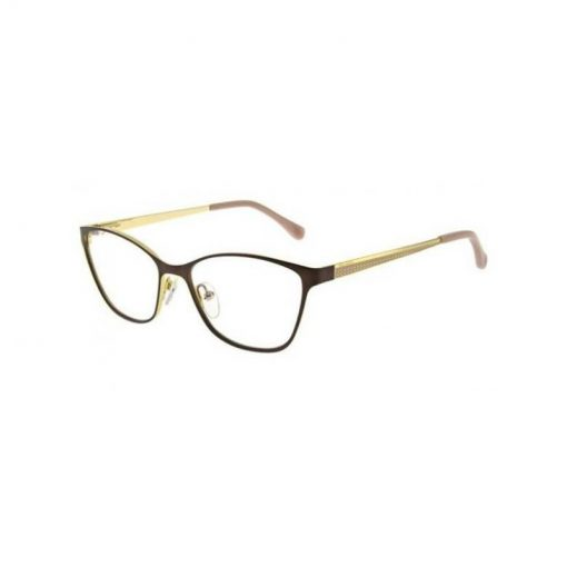 Ted Baker TB2227-104