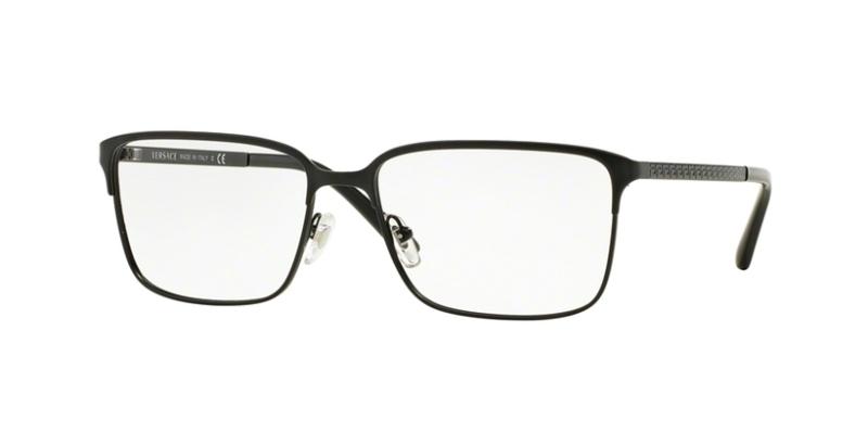 Versace VE 1232 1261 rame de ochelari  f85be602c0