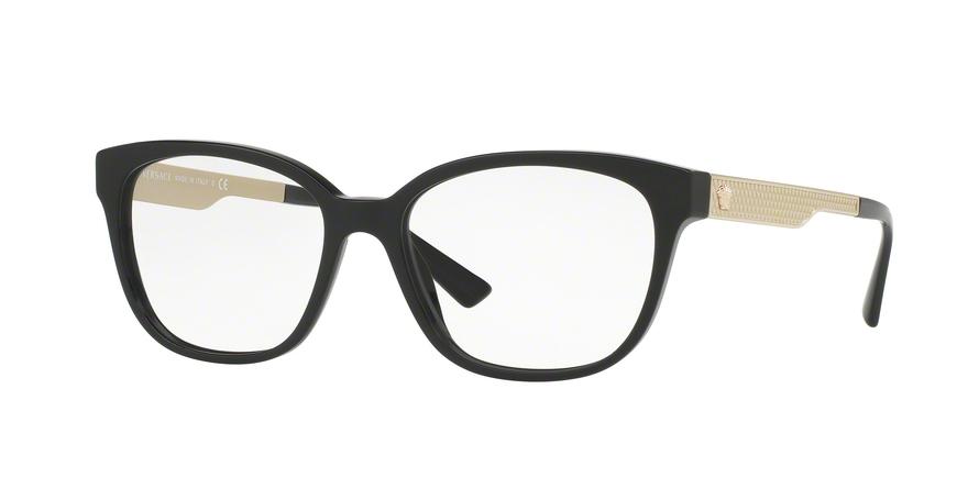 Versace VE3240 GB1 rame de ochelari  81220c98da