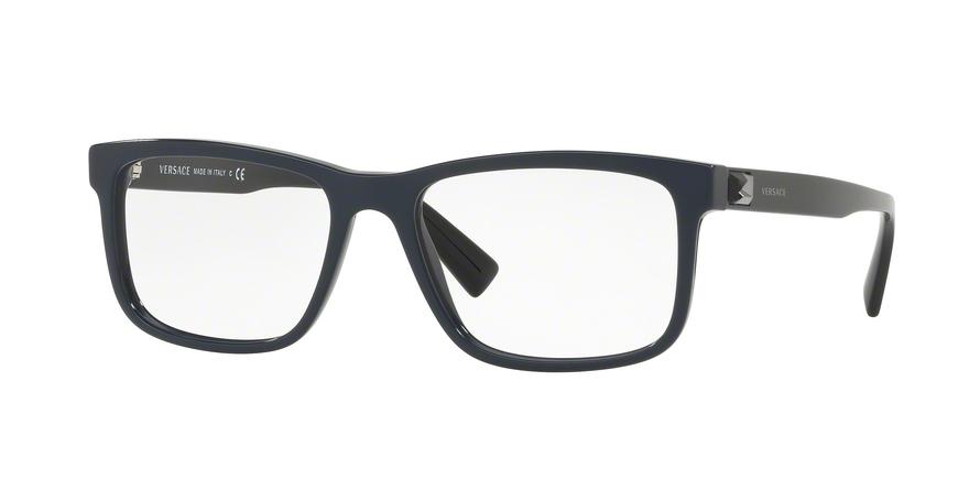 Versace VE3253 5230 rame de ochelari  3d2a0a9a20