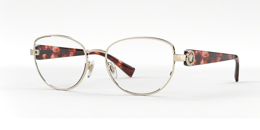 Versace VE1246B 1427 rame de ochelari  3c6c707fea