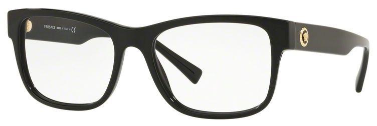 Cum să cumpărați online ochelari cu prescripție