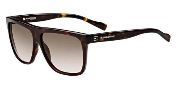 BO_0082_S-086 HA, boss orange, ochelari de soare, sunglasses, glasses