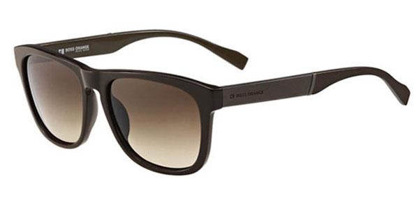 Boss Orange BO 0093_S 6P3_CC, optiblu, ochelari de vedere, sunglasses, glasses