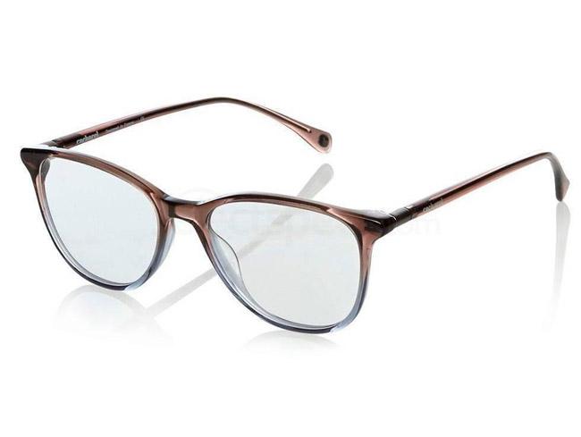 Rame ochelari de vedere dama CACHAREL CA3014 712