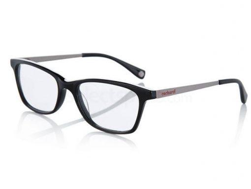 Rame ochelari de vedere dama CACHAREL CA3026 001