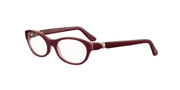 T8101003,optieyes, cartier, rame vedere, ochelari de vedere