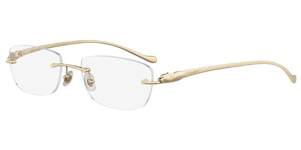 T8101033, optiblu, ochelari de vedere, rame vedere, cartier