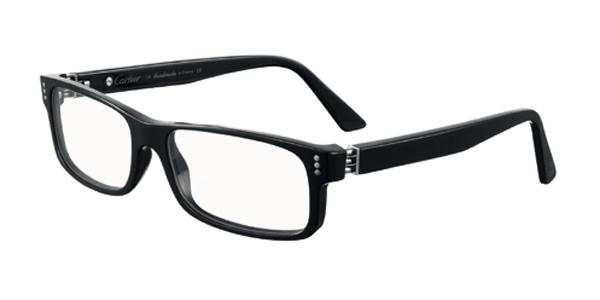 T8100891, ochelari de vedere, rame vedere, optiblu, cartier