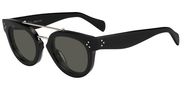 CL 41043, celine, ochelari de soare, optica medicala, ochelari vedere, rame, lentile de contact
