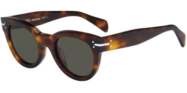 CL41040 S, celine, ochelari de soare, optica medicala, ochelari vedere, rame, lentile de contact