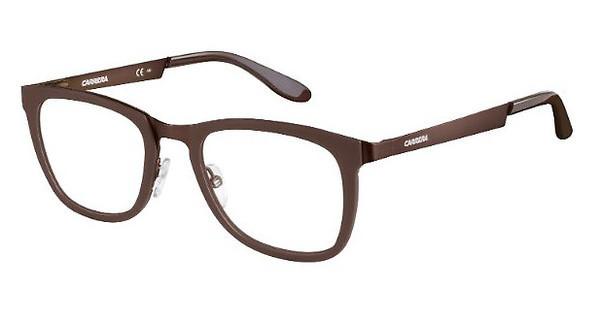 Rame ochelari de vedere unisex CARRERA CA5527 99L  de la Carrera