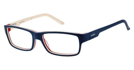 Rame ochelari de vedere Carrera CA 6183