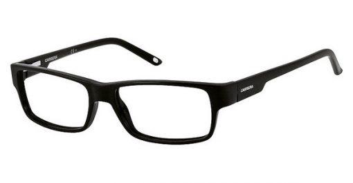 Rame ochelari de vedere Carrera CA 6183 QHC