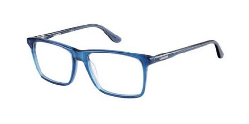 Rama ochelari de vedere Carrera CA6637/N G43