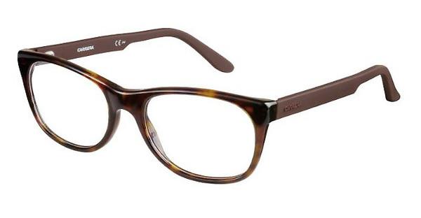 Rame ochelari de vedere Carrera Ca6652 GPS