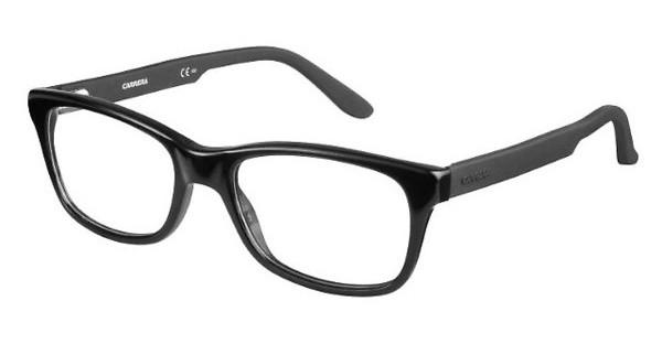 Rama ochelari de vedere Carrera CA6653 KUN 140