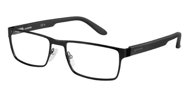 Rame ochelari de vedere Carrera CA6656 POV