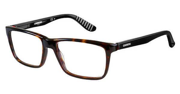 Rama ochelari de vedere Carrera CA 8801 TRD