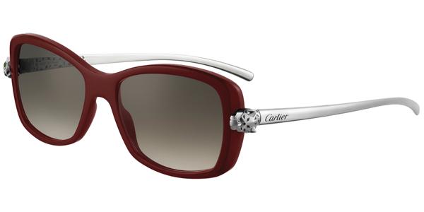 T8200869, cartier, ochelari de soare, ochelari de vedere, optica medicala, lentile de contact
