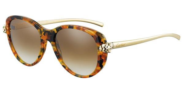 T8201057, cartier, ochelari de soare, ochelari de vedere, optica medicala, lentile de contact