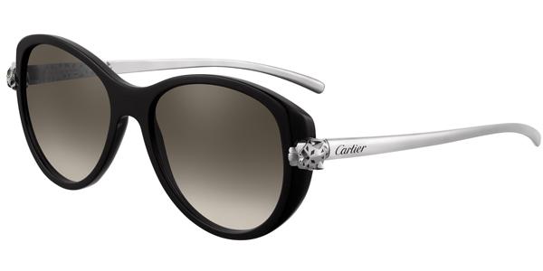 T8200873, cartier, ochelari de soare, ochelari de vedere, optica medicala, lentile de contact