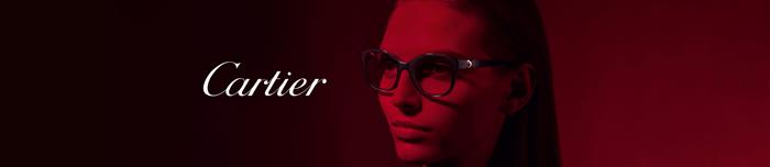 Cartier-poza