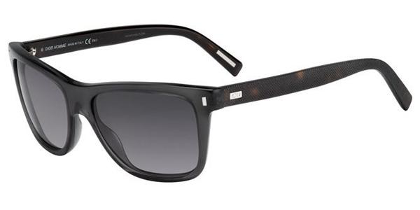 Dior-BLACKTIE-154S-5S6HD-Dark-Grey-Dark-Havana_Grey-Gradient-37