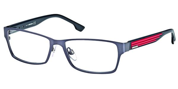 DL5014_091, diesel, rame de vedere, ochealari de vedere, optiblu
