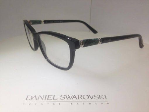Swarovski FLAME SW 5158 001