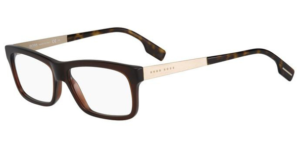 Hugo-Boss-0429-E6W-Dark-Brown_Light-Gold-337