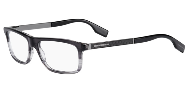 Hugo-Boss-0432-ATL-Grey-Havana-Dark-Ruthenium