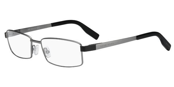 Hugo boss 0460, rame vedere, ochelari de vedere, optiblu, glasses, eyewear
