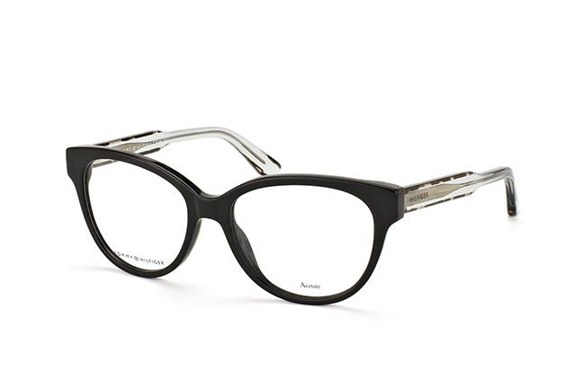 Rame ochelari de vedere Tommy Hilfiger TH 1387 QQA
