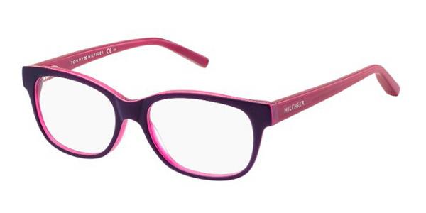 Rame ochelari de vedere Tommy Hilfiger TH 1017 UCS