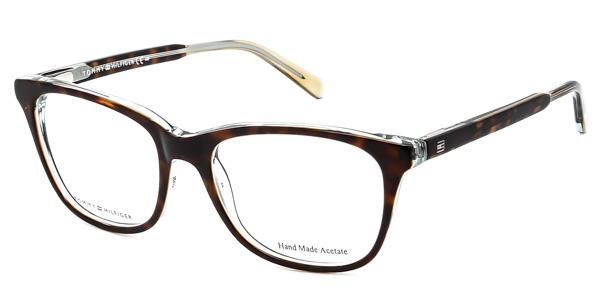 Rame ochelari de vedere Tommy Hilfiger TH 1234 1IL