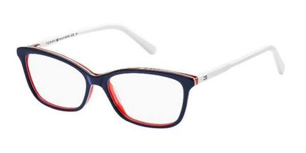 Rame ochelari de vedere Tommy Hilfiger TH 1318 VN5