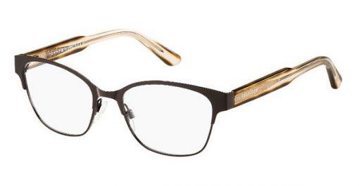 Rame ochelari de vedere Tommy Hilfiger TH 1388 QQT