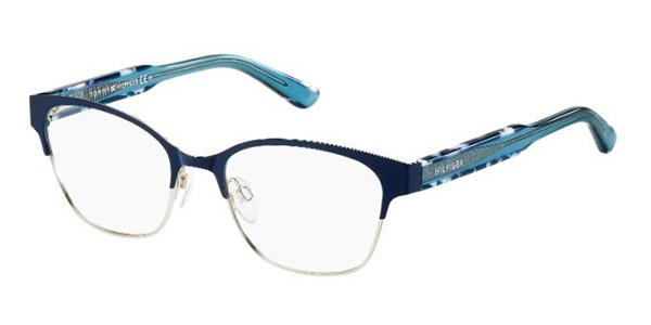 Rame ochelari de vedere Tommy Hilfiger TH 1388 QQU