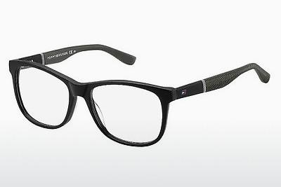 Rame ochelari de vedere Tommy Hilfiger TH 1406 KUN