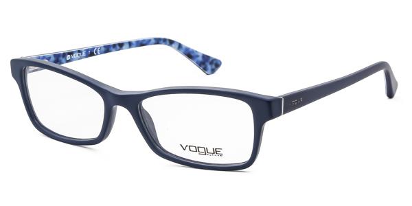 Vogue OVO2886 2225