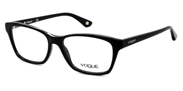 Vogue OVO2714 W44