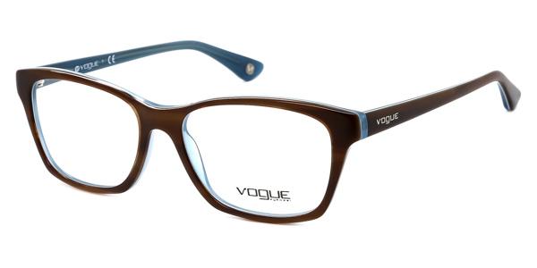 Vogue OVO2714 2014