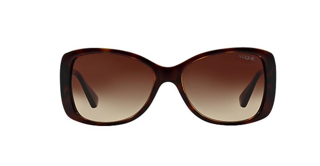 ceas detalii pentru intreaga colectie Ochelari de soare Vogue VO 2843S W65613 | Ochelari de soare ...