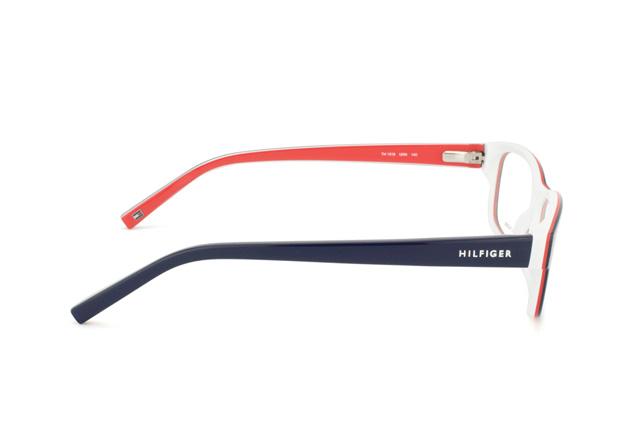 Rame ochelari de vedere Tommy Hilfiger UNISEX TH 1018 UNN