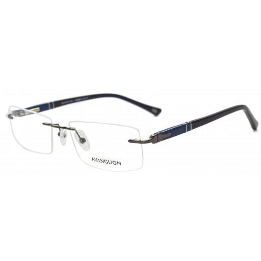 Rama ochelari de vedere Avanglion 10170 A