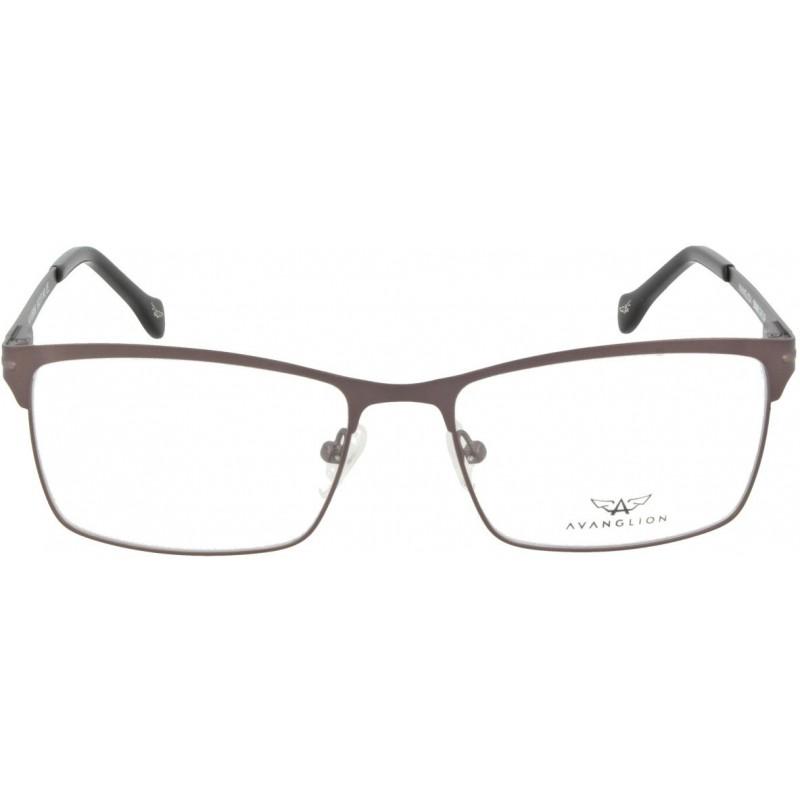 Rama ochelari de vedere Avanglion 10506 A