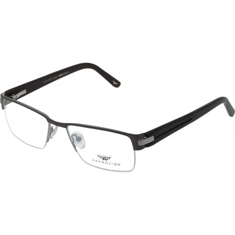Rama ochelari de vedere Avanglion-10525