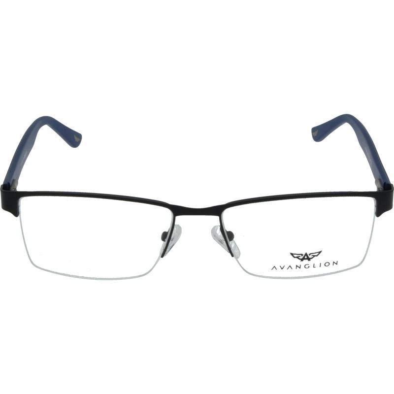 Rama ochelari de vedere Avanglion-10550