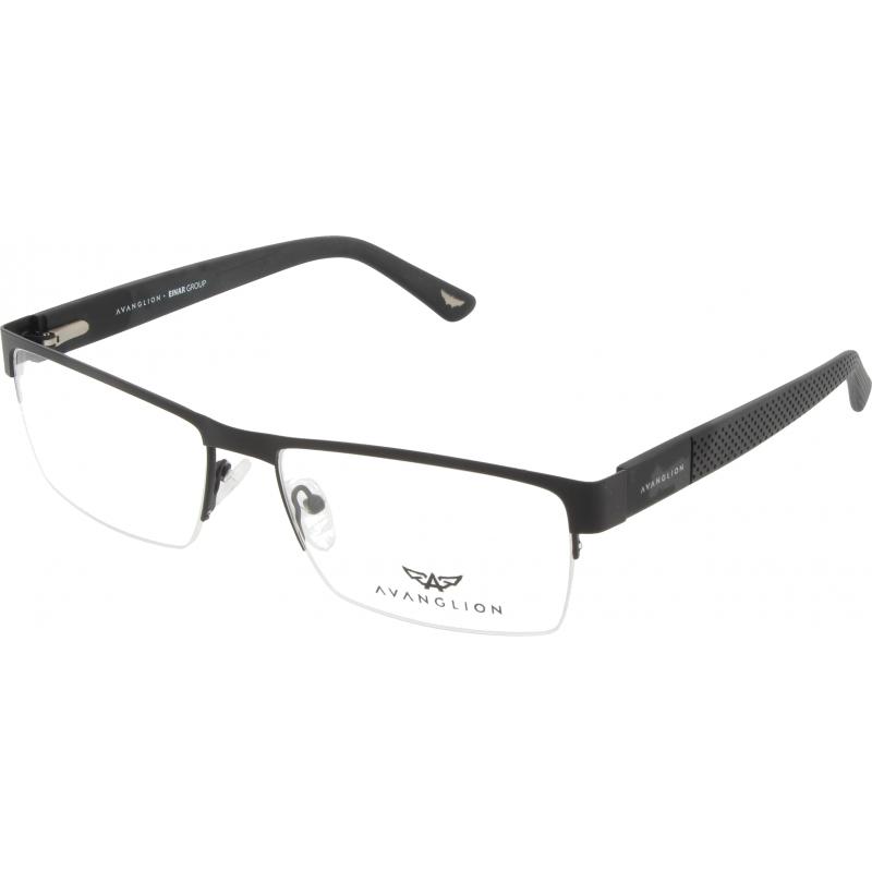 Rama ochelari de vedere Avanglion 10580